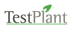 TestPlant - Cigniti Partner