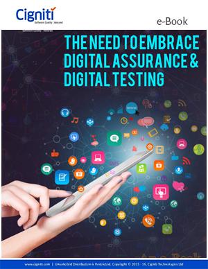 the-need-to-embrace-digital-assurance-digital-testing