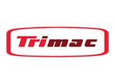 Trimac - Cigniti Client