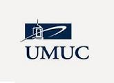 UMUC - Cigniti Client