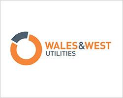 WALES&WEST Utilities - Cigniti Client