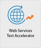 Web Services Test Accelerator - Cigniti